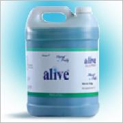 alive Anti Microbial Conc.